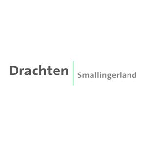 Logo Drachten Smallingerland