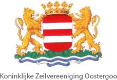 Logo Koninklijke Zeilvereeniging Oostergoo